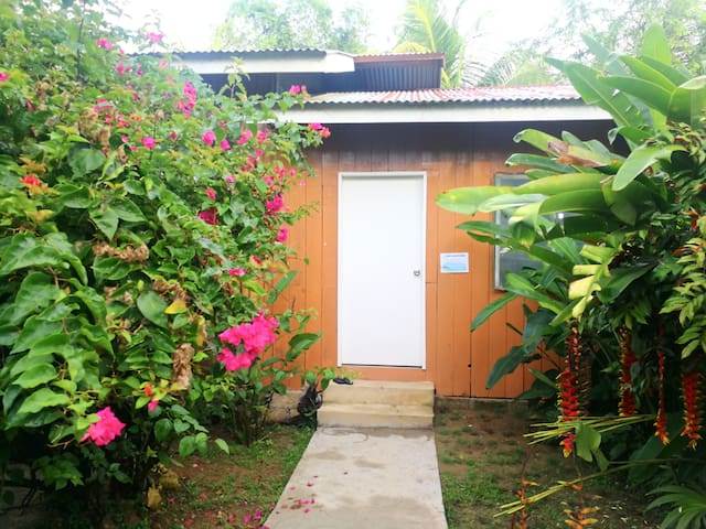 MaruduMini House