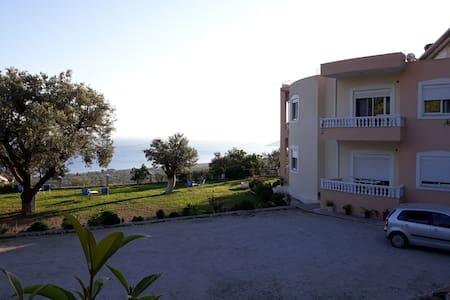 OniRana Cosy Apartment 2
