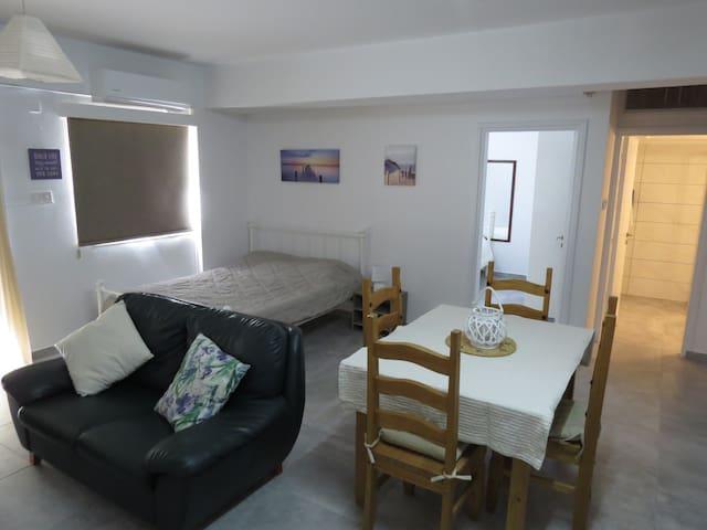 Adonis apartment