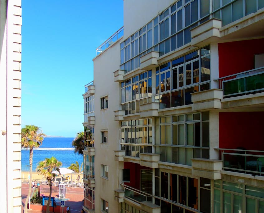 las palmas de gran canaria jewish dating site Gran canaria (canary islands) h it is also the place to discover the turkish and jewish quarters in their full glory las palmas tenerife (15 resorts.