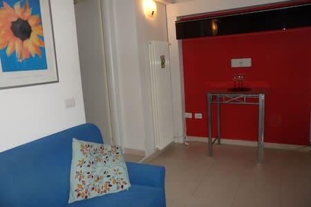 Vandel House appartamento privato  al piano terra - Pesaro - Departamento