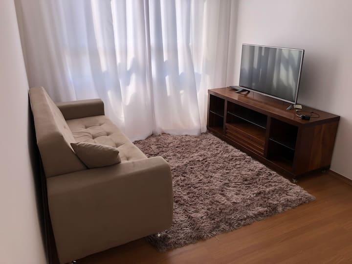 Apartamento Mia Felicita