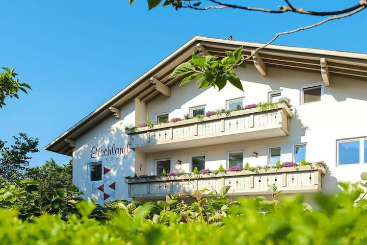 4 star holiday home in Dorf Tirol