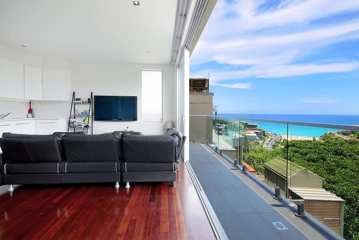Tamarama Beach House