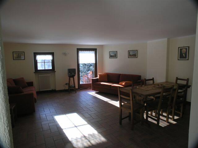 Appartamento in Suil 3