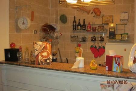 Red sea apartment, Ein El Sokhna, Ain El sokhna