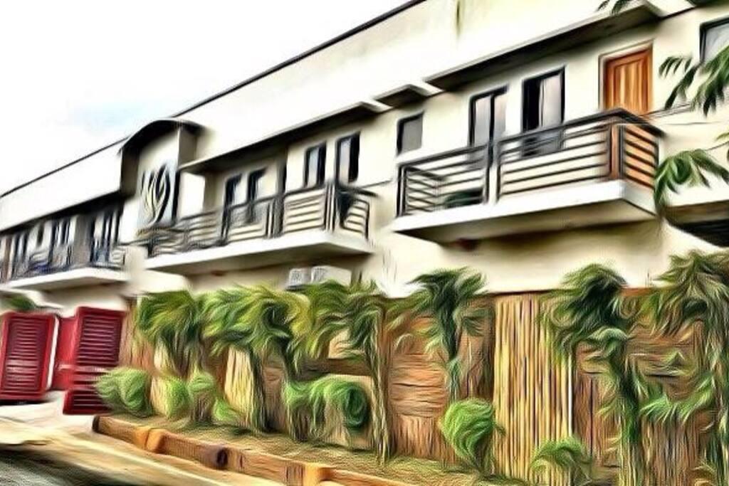 Villa Generosa Cavite City