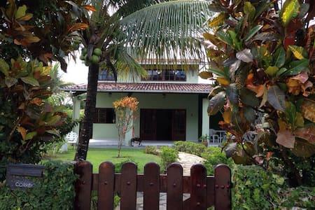 Casa em condomínio fechado, Km 15 - Aldeia - House