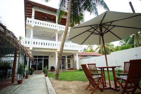 Tharanga Villa, Ahangama - Ahangama