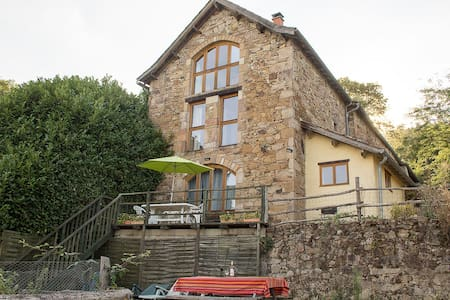 La Singlarie I - The perfect holiday base - Najac - อื่น ๆ