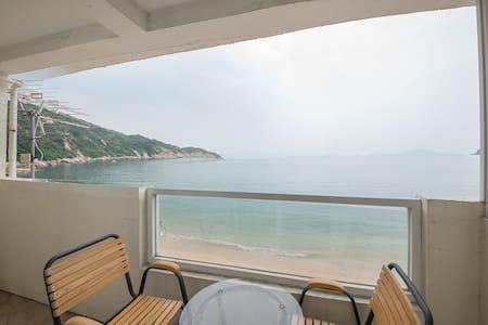 向海套房_觀星 - Hong Kong - Andet
