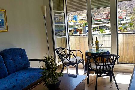 Nice apartmente near beach - Lomo Quiebre - Διαμέρισμα