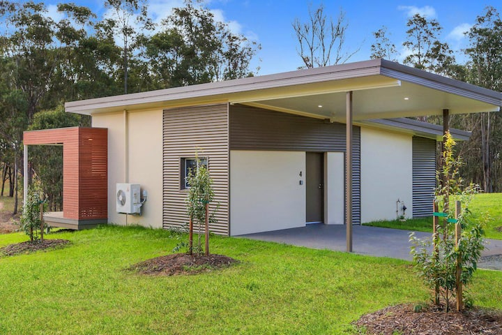 Ironbark Hill Villa 3