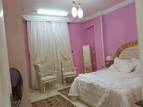 chambre kotama