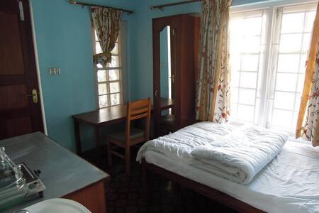 Boudha's cozy Homestay - Kathmandu