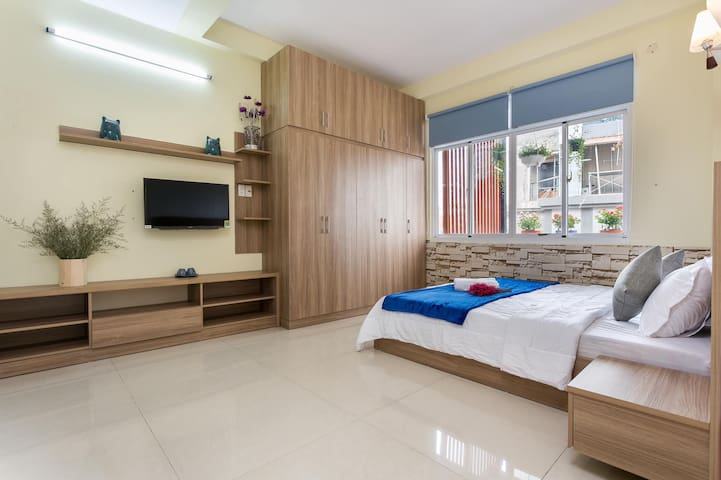 Special Location in District 1 HCMC