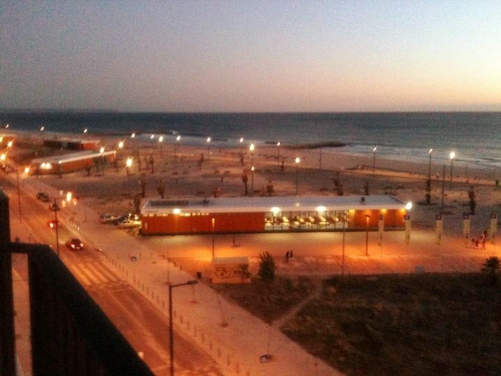 Vista Mar, Sunset Beach ,Apartment, Swimming pool