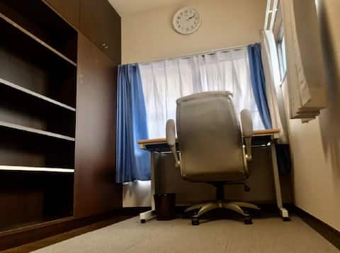 Private house for big group/ Easy access Ikebukuro