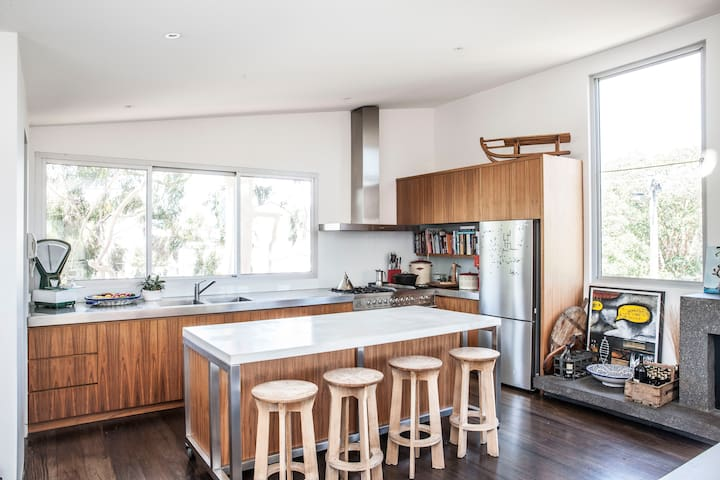 Most liveable house in Melbourne! - Armadale - House