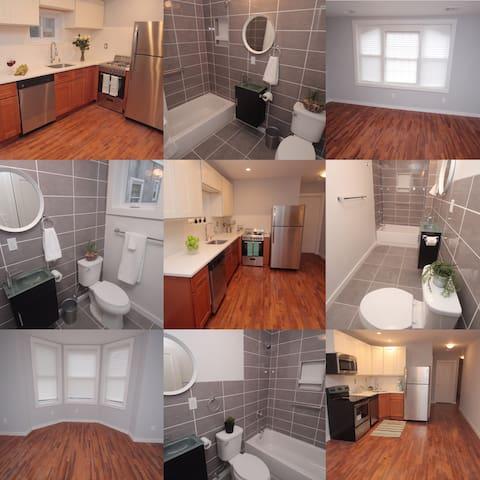 Rooming Made Simple II - Philadelphia