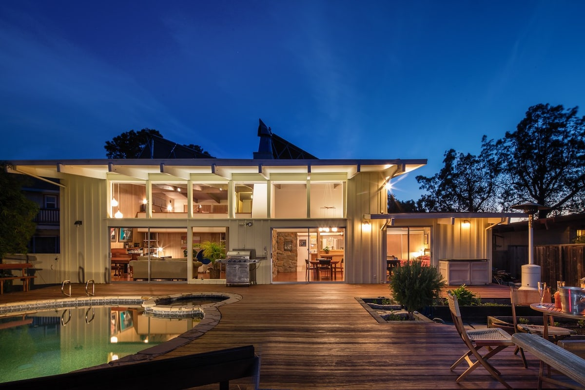San Rafael 2017: Top 20 San Rafael Vacation Rentals, Vacation Homes U0026 Condo  Rentals   Airbnb San Rafael, California, United States