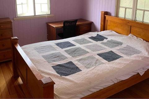 Bedroom 3 155 Ryhill