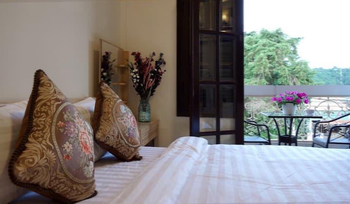 Tam An Villa 51HV