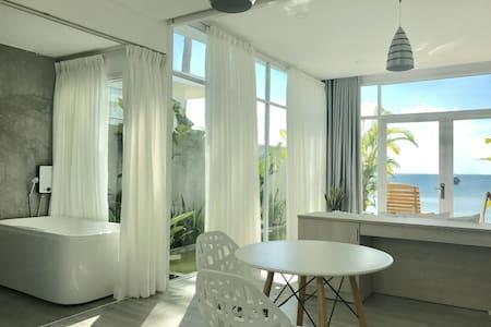 TS BEACH HOUSE C16 - tp. Phú Quốc - House
