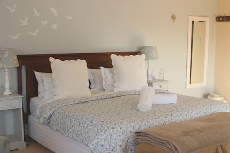 Mulberry Cottage Drummond  Kzn - Outer West Durban