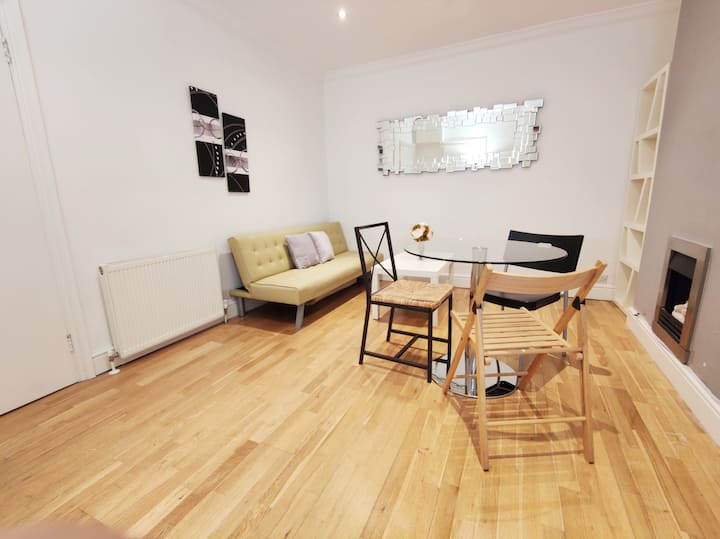 💖 Central Modern Westminster Apartment ★★★★★ R1