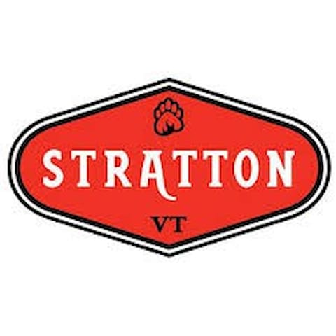Discovering Stratton, VT