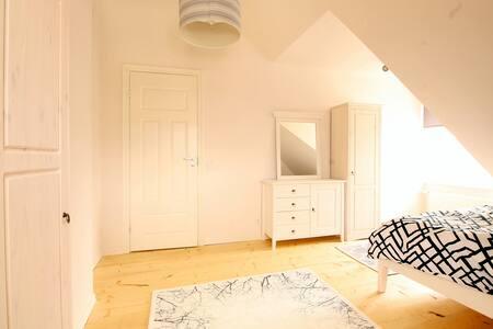 Modern apartment in Central Tallinn - Wohnung