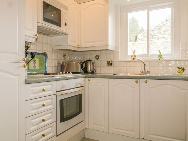 THIRLMERE SUITE, country holiday cottage in Keswick, Ref 972332