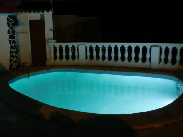 Casa Martel
