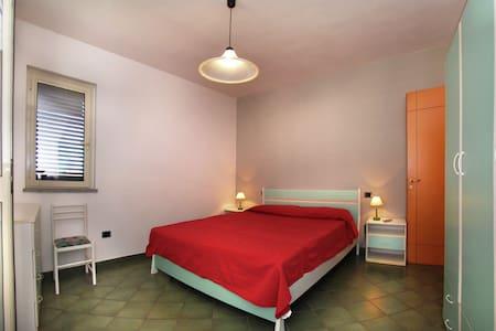 Appartement, à 500 m de la mer à Santa Teresa Gallura
