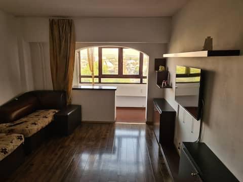 Прекрасная квартира в Ploiesti