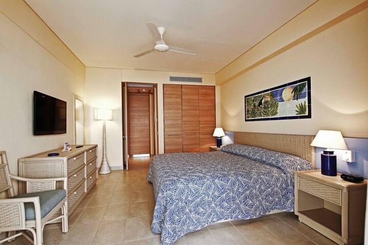 Apartamento de lujo en Santa Marta Bello Horizonte