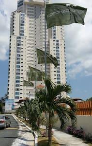 Coronado Panama Golf & Beach condo - Playa Coronado