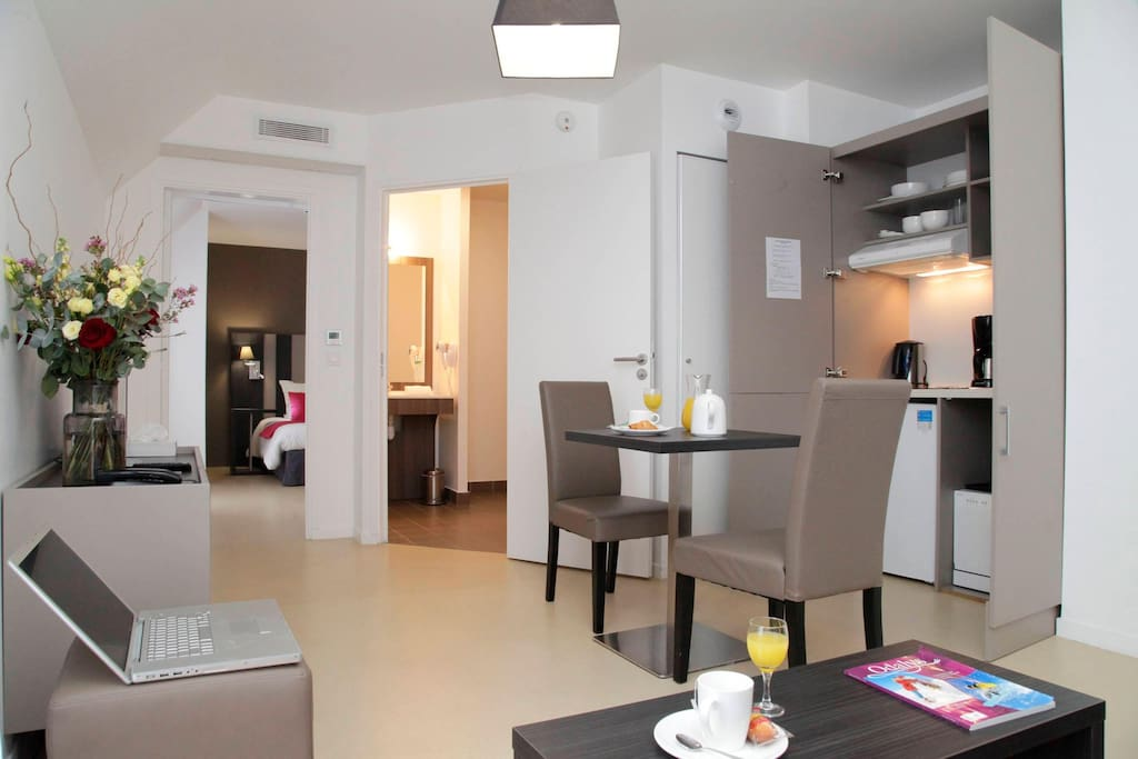 location-rennes-appart-hotel-l