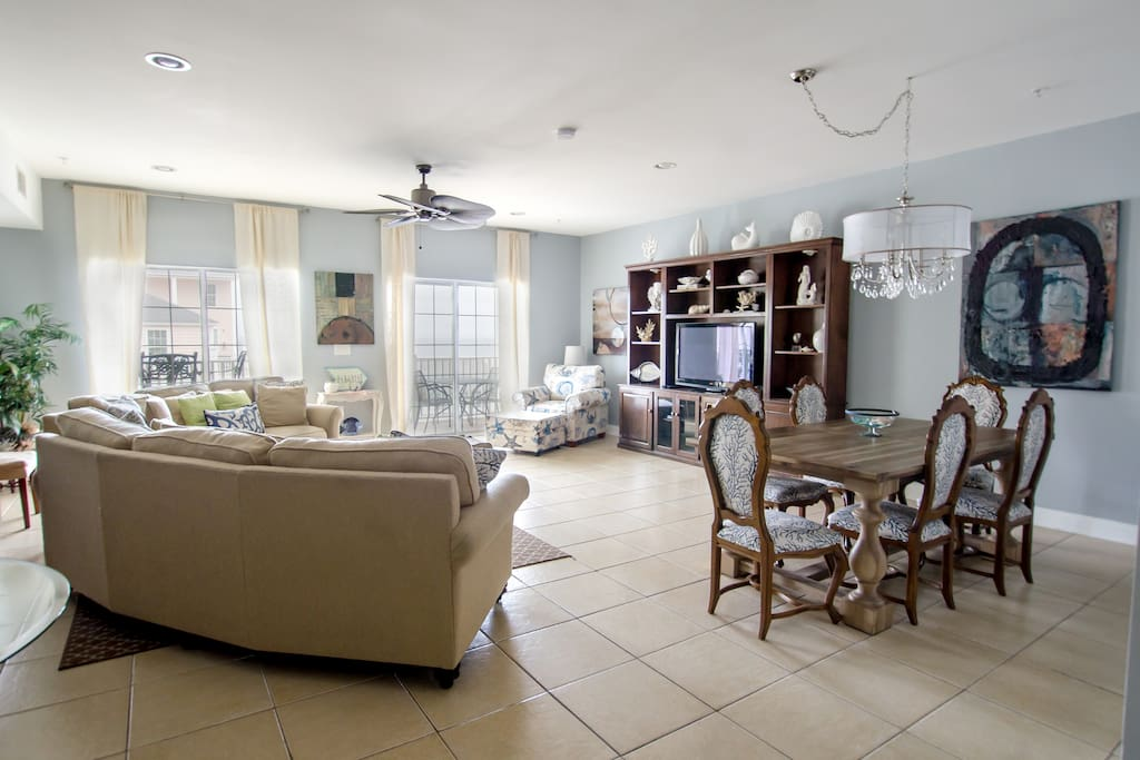 Beautiful Condo 2 Master Suites Ocean View Apartments For Rent In North Myrtle Beach