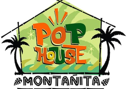 Hostal Pop House Montañita - Montañita