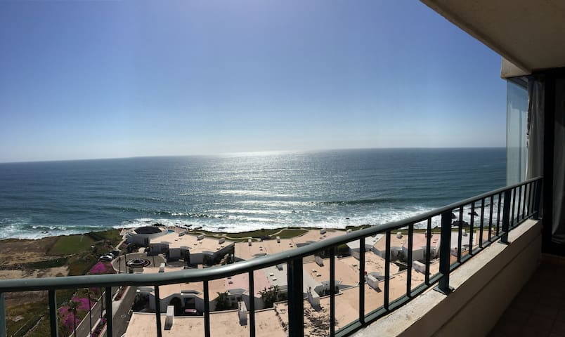 Little Get Away Down South - Rosarito - Pis