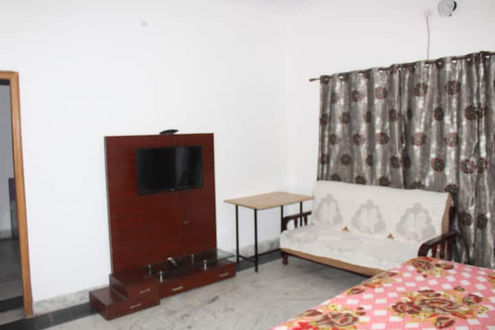 StayShala Luxury Suite @1099/night