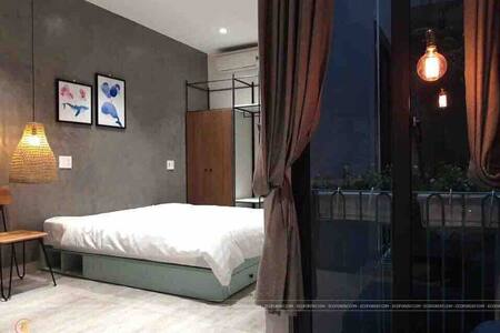 MIKEM HOUSE 3 - Da Nang Apartment