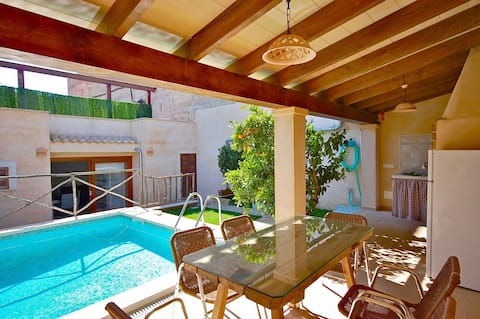 """Modernes Traumhaus """"A Gusto"""" 44063"""