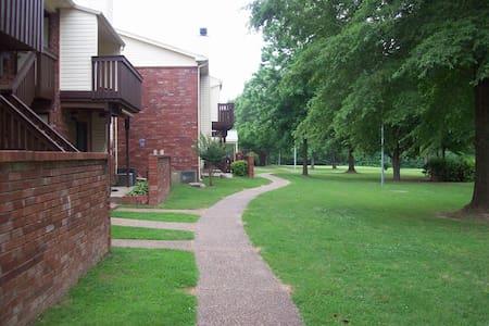 Harbortown Apartments (1 month minimum stay)