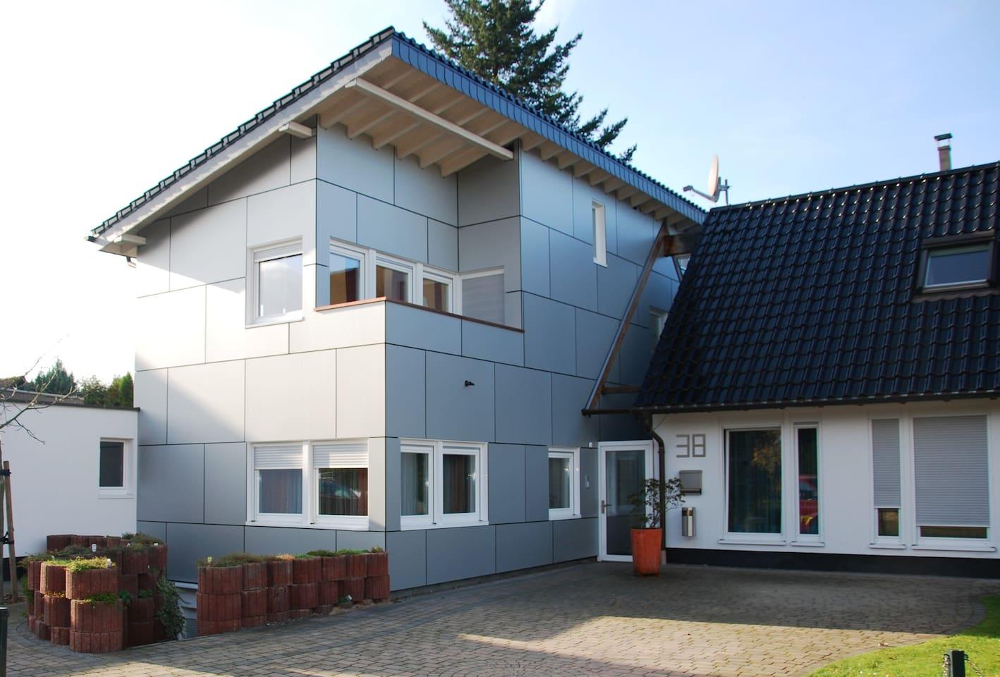 www.stay-dus.de