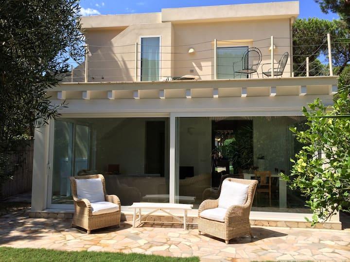 Splendida Villa Laura