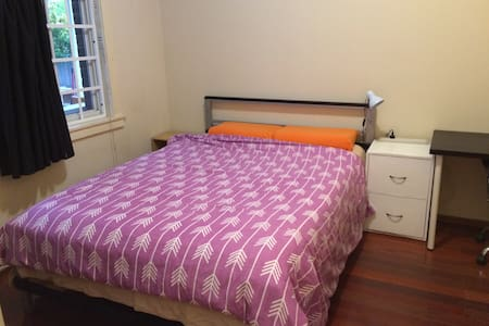Room For Rent - Lakemba - Hus