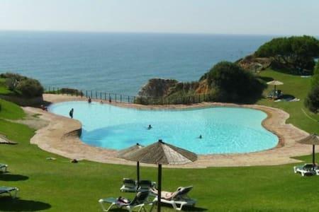 Villa Prainha - Alvor